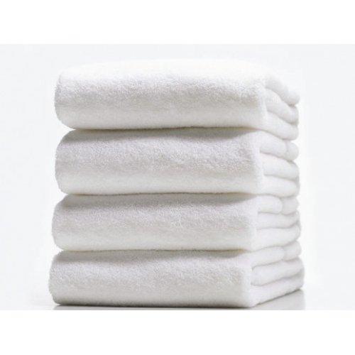 Полотенце детское махровое (хлопок, ткань махровая)